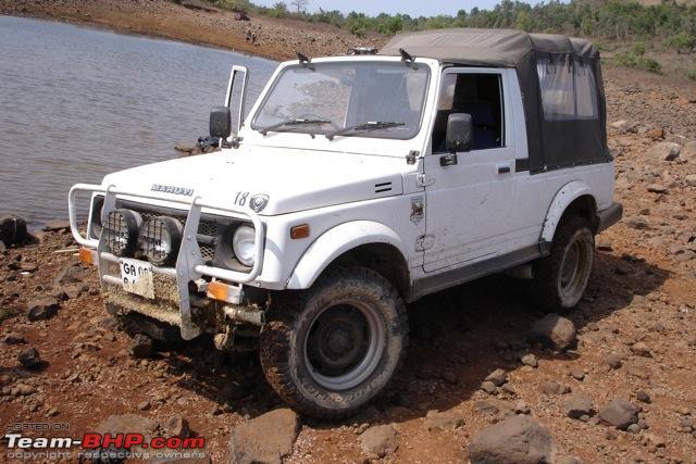 Name:  Alibag OTR  Imrans Cam  36.jpg Views: 1152 Size:  117.8 KB