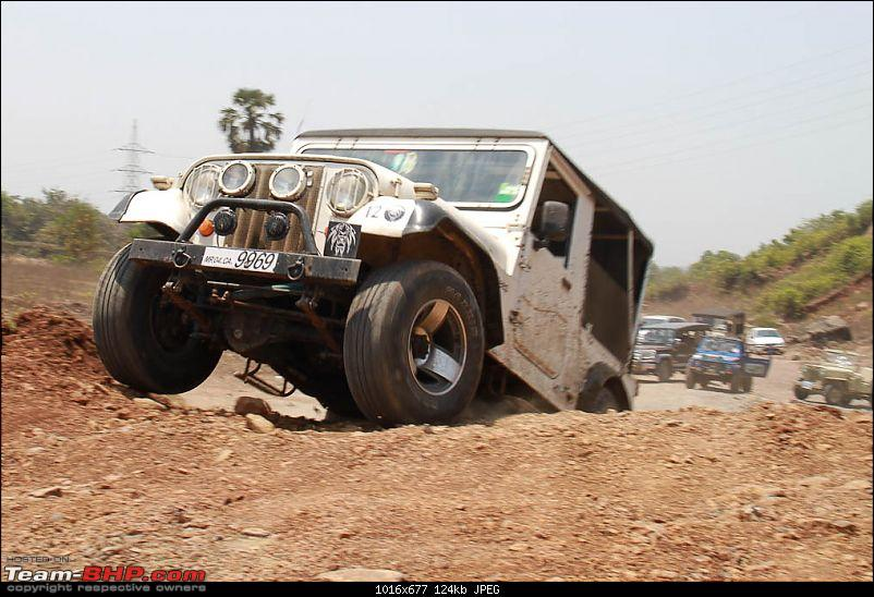 Alibaug OTR- Just what the good doctor ordered-jeep_thrills.jpg