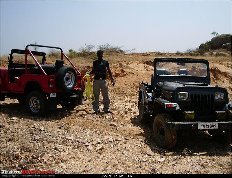 Hosur - offroading trails and recees'-imgp2730.jpg