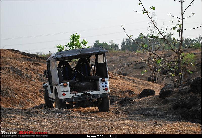 The Alfa Kilo challenge   25th - 27th June   Followed by Mumbai/Rajmachi OTR-dsc_0006.jpg