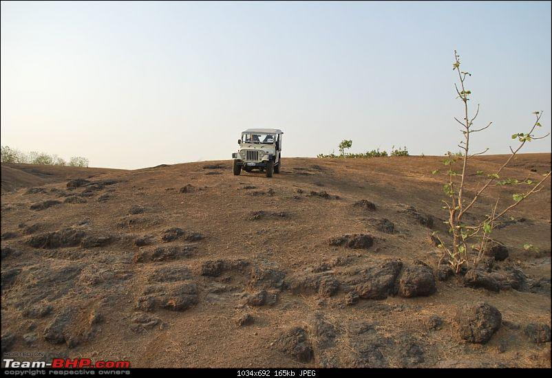 The Alfa Kilo challenge | 25th - 27th June | Followed by Mumbai/Rajmachi OTR-dsc_0021.jpg