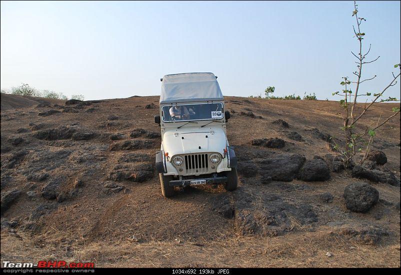 The Alfa Kilo challenge   25th - 27th June   Followed by Mumbai/Rajmachi OTR-dsc_0023.jpg