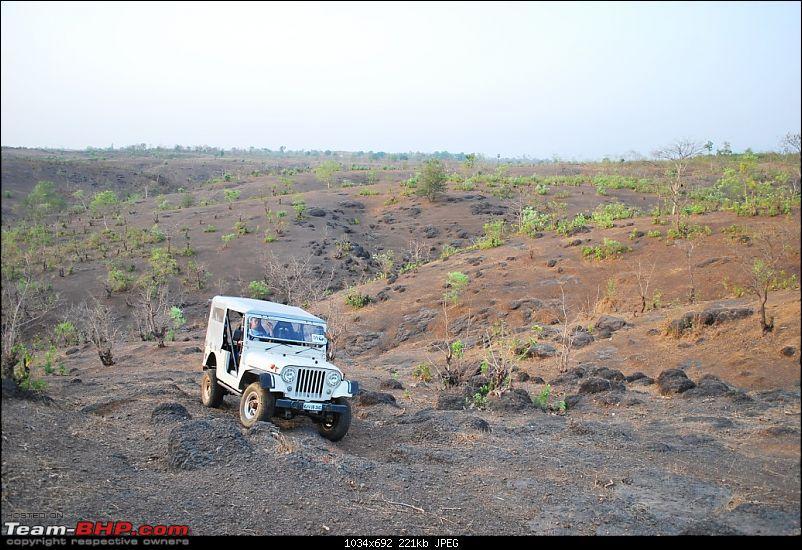 The Alfa Kilo challenge | 25th - 27th June | Followed by Mumbai/Rajmachi OTR-dsc_0075.jpg