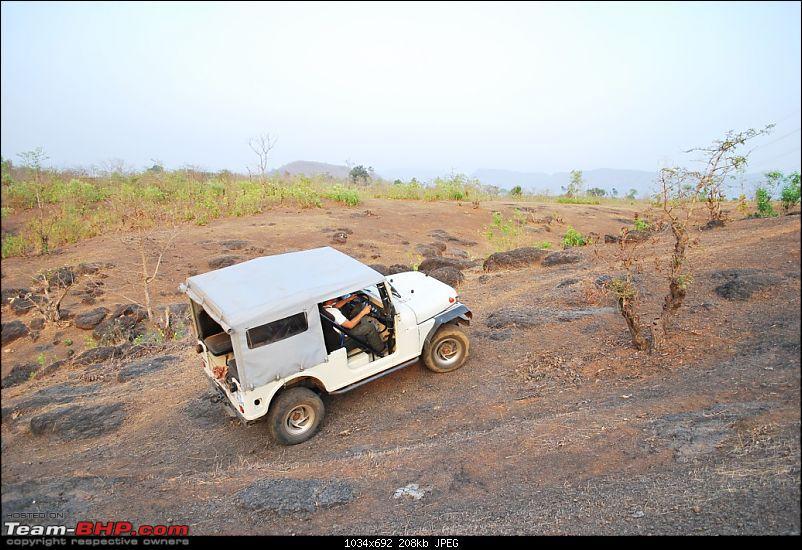 The Alfa Kilo challenge | 25th - 27th June | Followed by Mumbai/Rajmachi OTR-dsc_0082.jpg