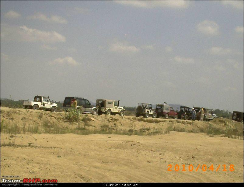 TPC10 - India's Toughest 4x4 Off-Road Competition-pict0022.jpg