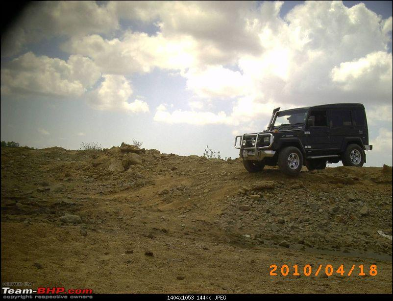 TPC10 - India's Toughest 4x4 Off-Road Competition-pict0026.jpg