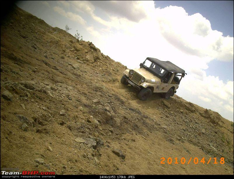 TPC10 - India's Toughest 4x4 Off-Road Competition-pict0028.jpg