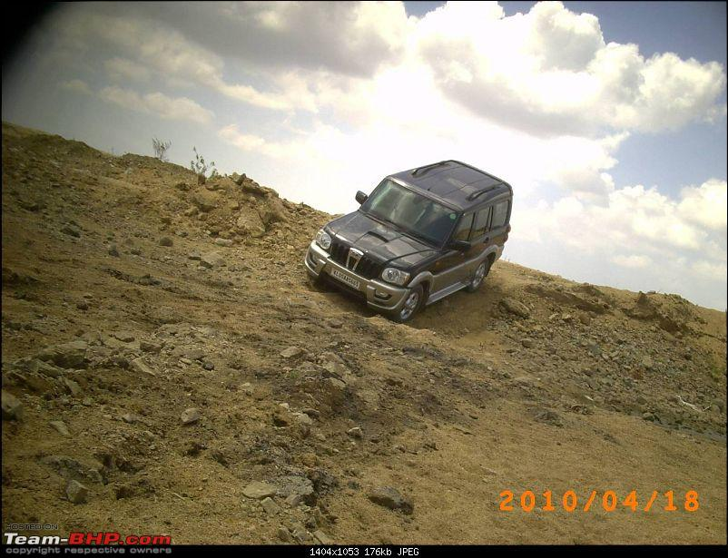 TPC10 - India's Toughest 4x4 Off-Road Competition-pict0030.jpg