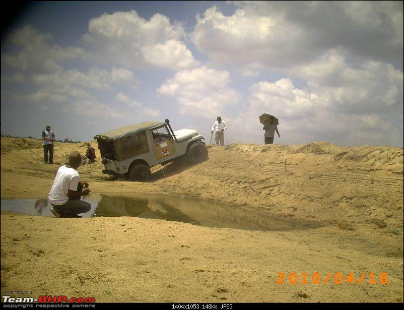 TPC10 - India's Toughest 4x4 Off-Road Competition-pict0041.jpg