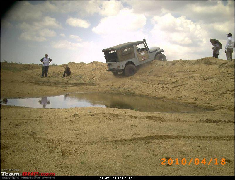 TPC10 - India's Toughest 4x4 Off-Road Competition-pict0045.jpg