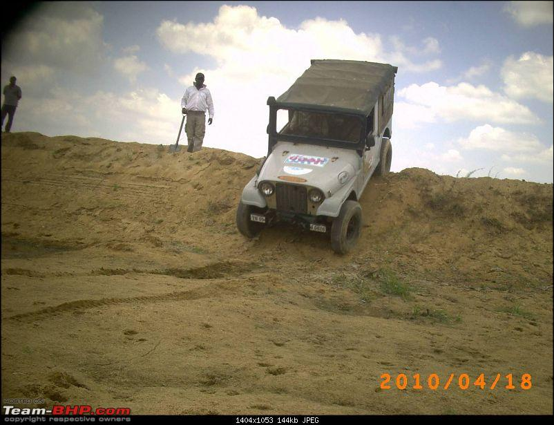 TPC10 - India's Toughest 4x4 Off-Road Competition-pict0048.jpg