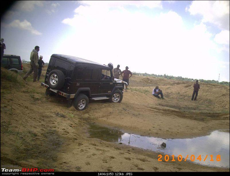 TPC10 - India's Toughest 4x4 Off-Road Competition-pict0051.jpg
