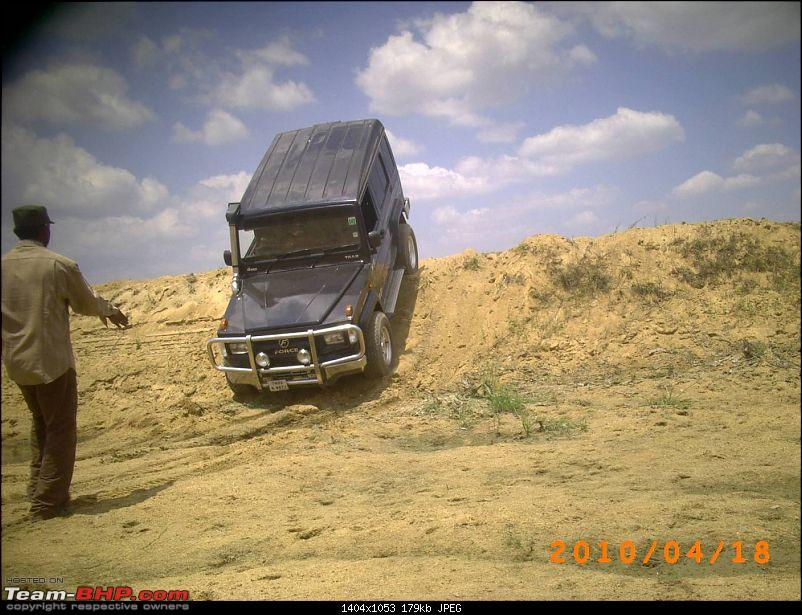 TPC10 - India's Toughest 4x4 Off-Road Competition-pict0058.jpg
