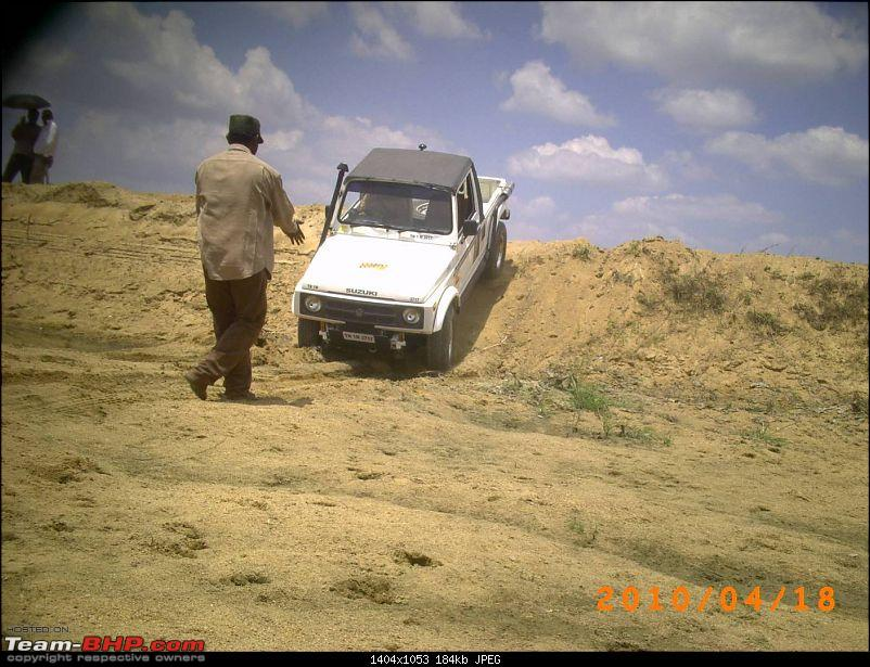 TPC10 - India's Toughest 4x4 Off-Road Competition-pict0063.jpg