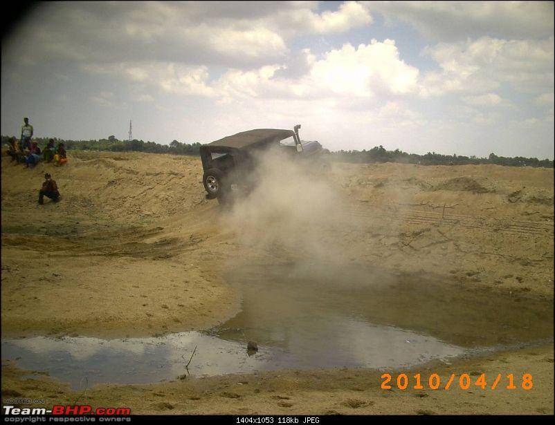 TPC10 - India's Toughest 4x4 Off-Road Competition-pict0073.jpg
