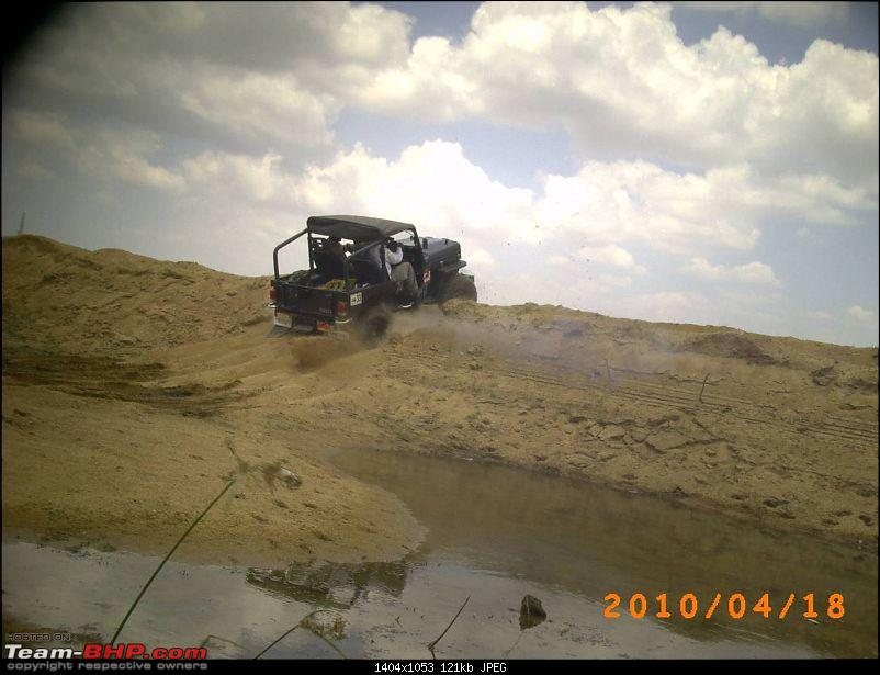 TPC10 - India's Toughest 4x4 Off-Road Competition-pict0075.jpg