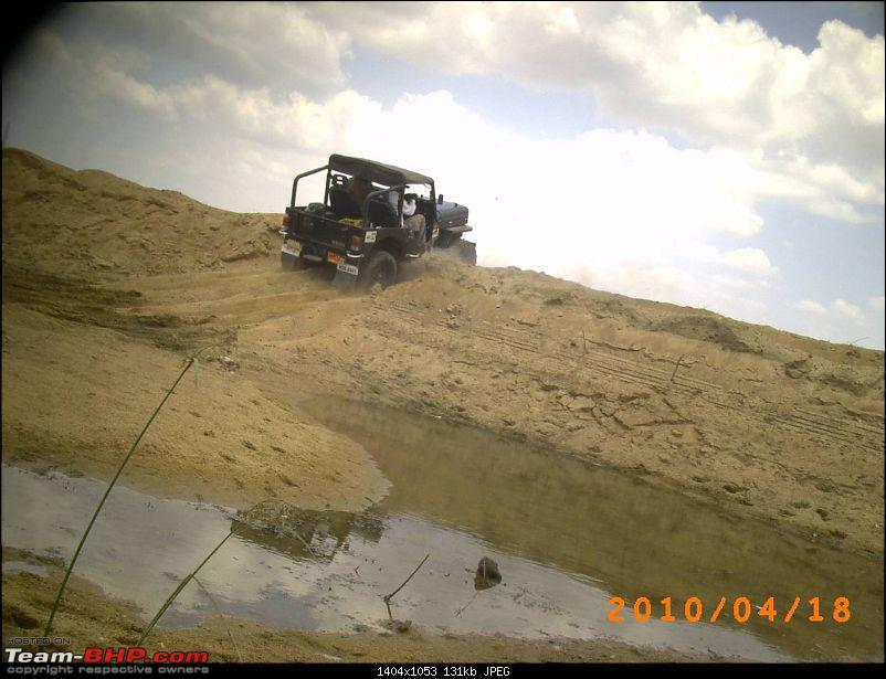 TPC10 - India's Toughest 4x4 Off-Road Competition-pict0076.jpg