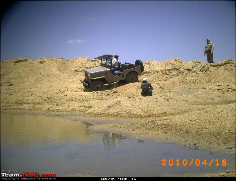 TPC10 - India's Toughest 4x4 Off-Road Competition-pict0084.jpg