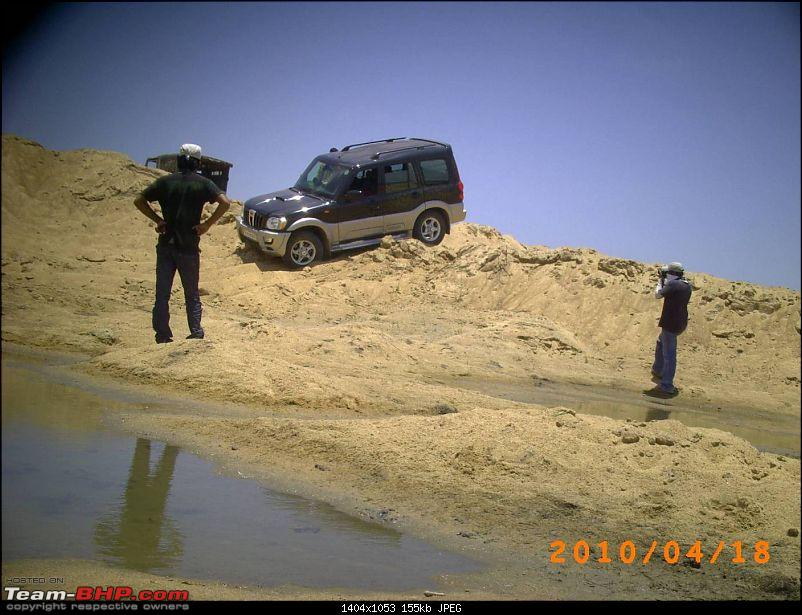 TPC10 - India's Toughest 4x4 Off-Road Competition-pict0086.jpg