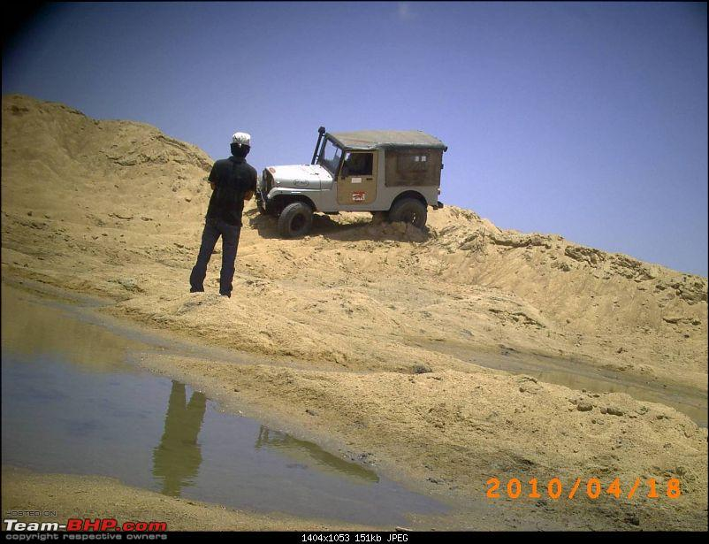 TPC10 - India's Toughest 4x4 Off-Road Competition-pict0088.jpg