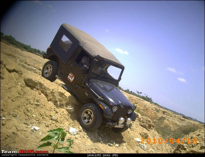TPC10 - India's Toughest 4x4 Off-Road Competition-pict0092.jpg