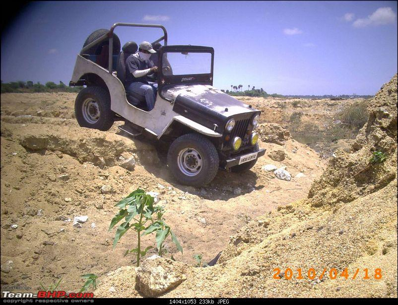 TPC10 - India's Toughest 4x4 Off-Road Competition-pict0094.jpg