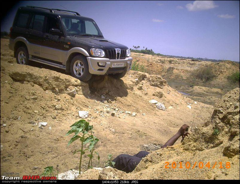 TPC10 - India's Toughest 4x4 Off-Road Competition-pict0100.jpg