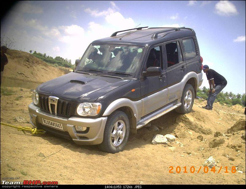 TPC10 - India's Toughest 4x4 Off-Road Competition-pict0109.jpg
