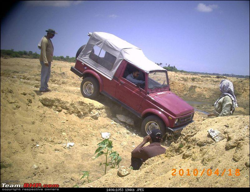 TPC10 - India's Toughest 4x4 Off-Road Competition-pict0111.jpg