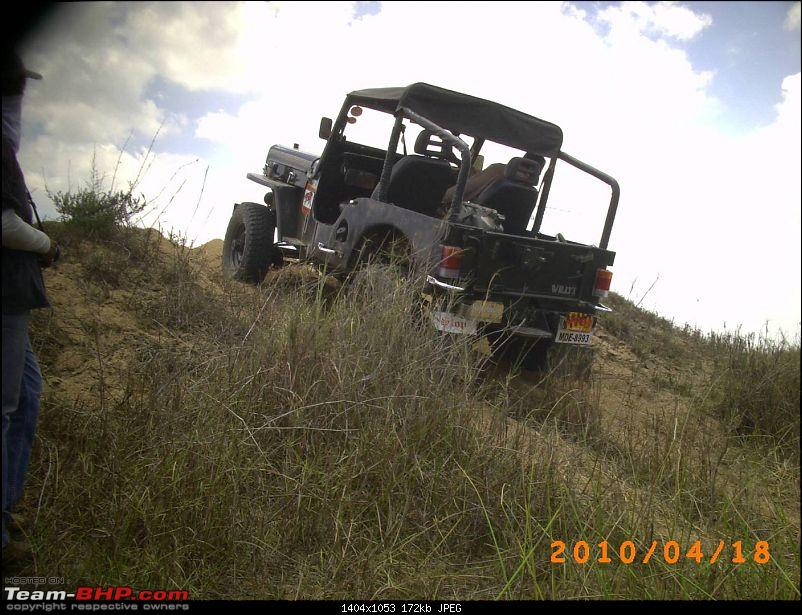 TPC10 - India's Toughest 4x4 Off-Road Competition-pict0115.jpg