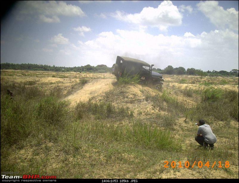 TPC10 - India's Toughest 4x4 Off-Road Competition-pict0124.jpg