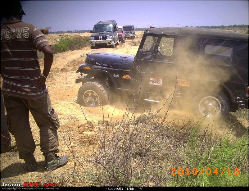 TPC10 - India's Toughest 4x4 Off-Road Competition-pict0130.jpg