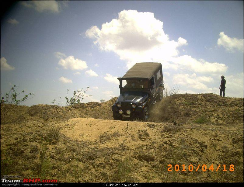 TPC10 - India's Toughest 4x4 Off-Road Competition-pict0143.jpg