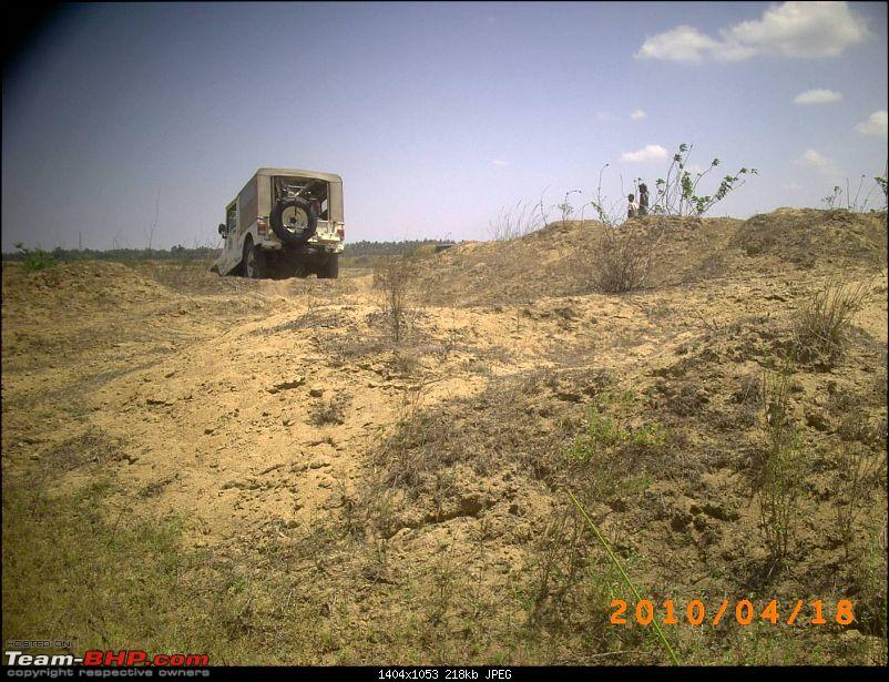 TPC10 - India's Toughest 4x4 Off-Road Competition-pict0148.jpg