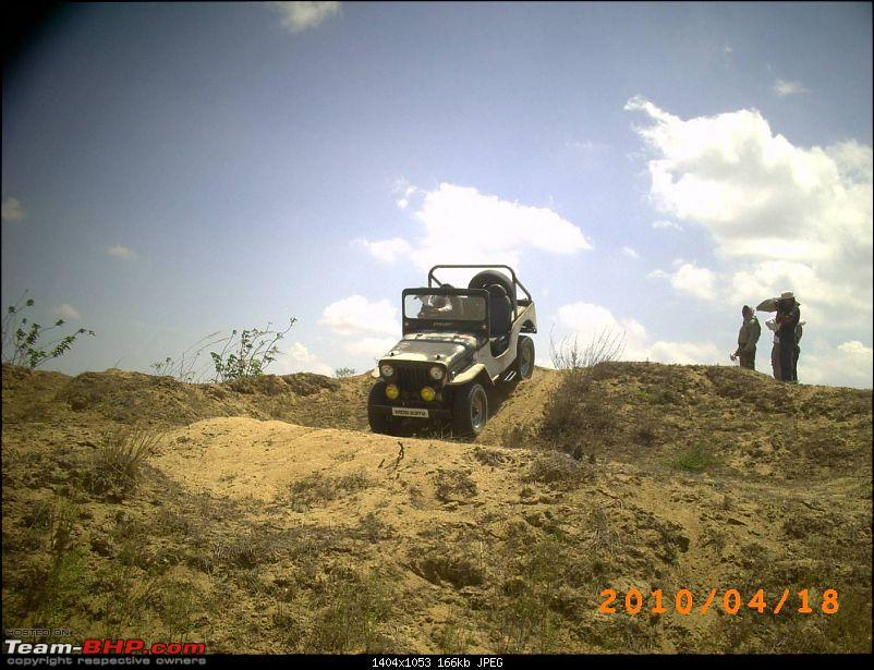 TPC10 - India's Toughest 4x4 Off-Road Competition-pict0155.jpg