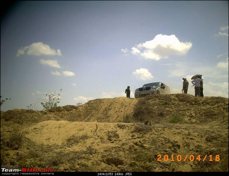 TPC10 - India's Toughest 4x4 Off-Road Competition-pict0158.jpg