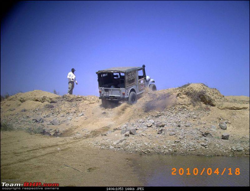 TPC10 - India's Toughest 4x4 Off-Road Competition-pict0162.jpg
