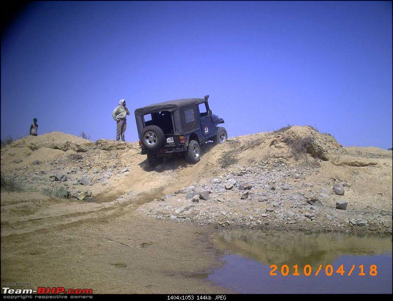 TPC10 - India's Toughest 4x4 Off-Road Competition-pict0168.jpg