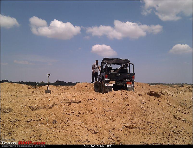 TPC10 - India's Toughest 4x4 Off-Road Competition-20100418-11.00.35.jpg