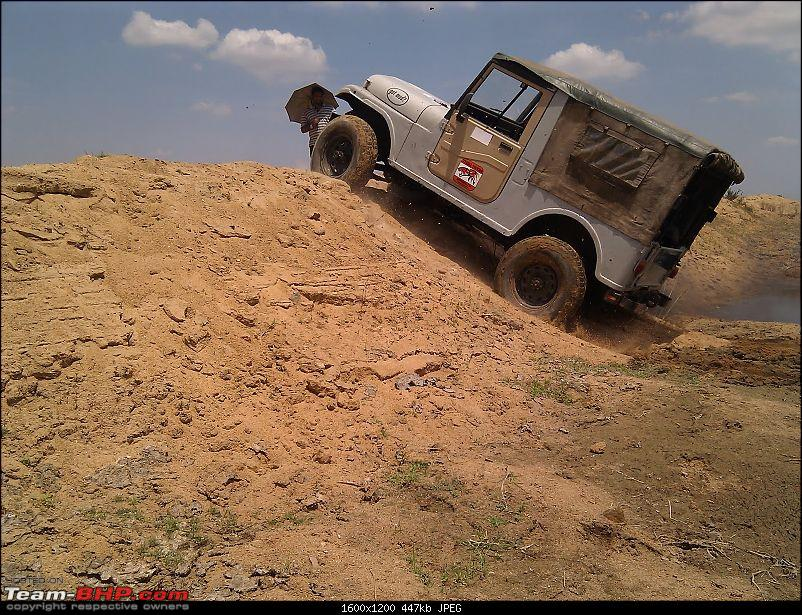 TPC10 - India's Toughest 4x4 Off-Road Competition-20100418-11.03.06.jpg
