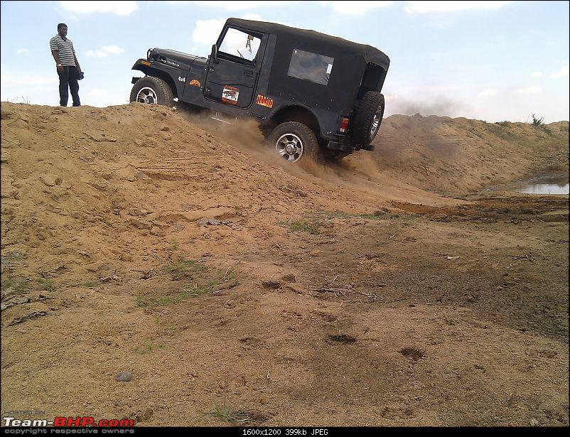 TPC10 - India's Toughest 4x4 Off-Road Competition-20100418-11.07.58.jpg