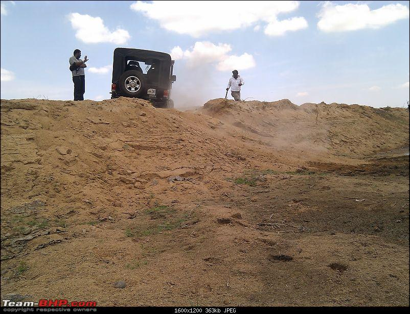 TPC10 - India's Toughest 4x4 Off-Road Competition-20100418-11.08.30.jpg