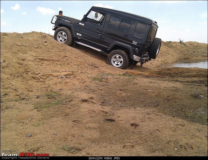 TPC10 - India's Toughest 4x4 Off-Road Competition-20100418-11.11.32.jpg
