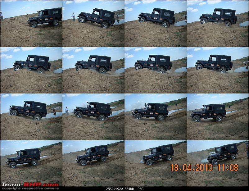 TPC10 - India's Toughest 4x4 Off-Road Competition-dscn0243.jpg