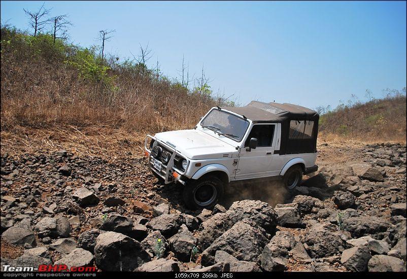 The Alfa Kilo challenge | 25th - 27th June | Followed by Mumbai/Rajmachi OTR-dsc_0118.jpg