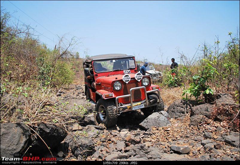 The Alfa Kilo challenge | 25th - 27th June | Followed by Mumbai/Rajmachi OTR-dsc_0130.jpg