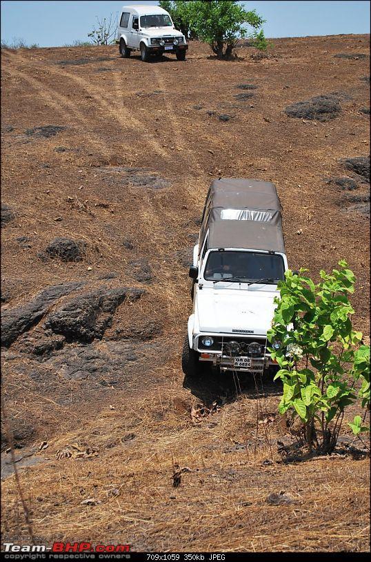 The Alfa Kilo challenge | 25th - 27th June | Followed by Mumbai/Rajmachi OTR-dsc_0203.jpg
