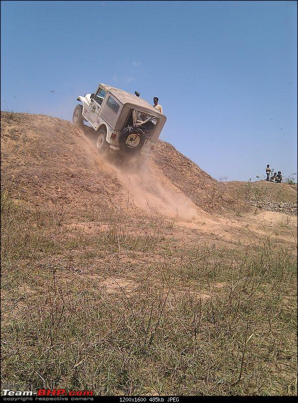 TPC10 - India's Toughest 4x4 Off-Road Competition-20100418-13.21.49.jpg