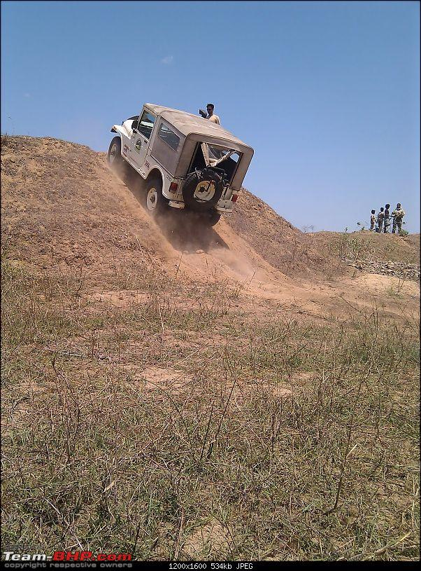 TPC10 - India's Toughest 4x4 Off-Road Competition-20100418-13.22.24.jpg