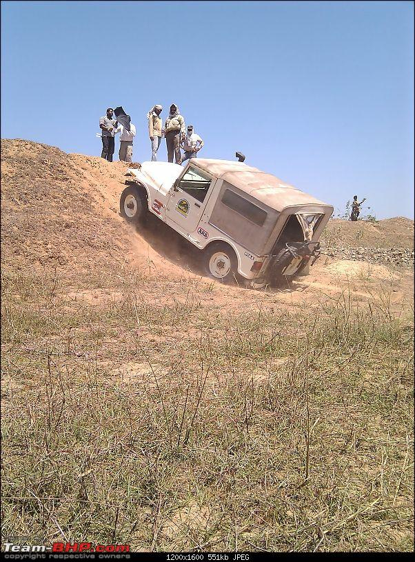 TPC10 - India's Toughest 4x4 Off-Road Competition-20100418-13.24.33.jpg
